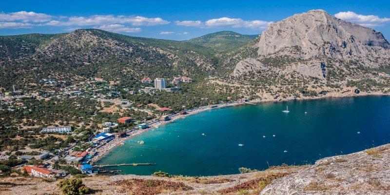 путаны города крымск